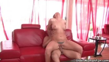 Butterface amateur banging